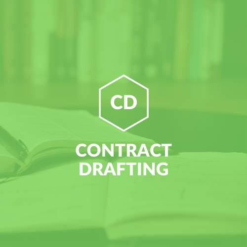 contract-drafting