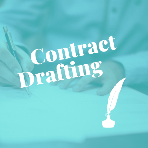 ContractDrafting