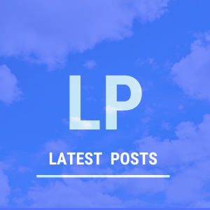 latestposts